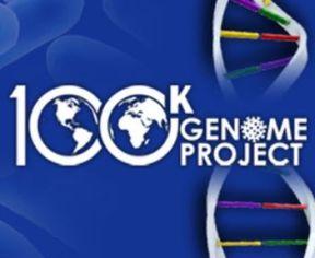fda_genome4