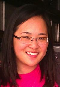 Poyin Chen